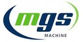 MGS Machine