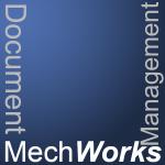 Document MechWorks