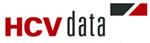 HCV Data
