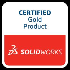 SolidWorks PDM: DBWorks - PDM For DS SolidWorks®