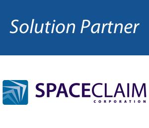 Spaceclaim PDM: DBClaim